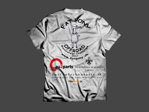 fpo tshirt copy